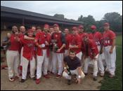 2014 Muckdogs Champs.jpg